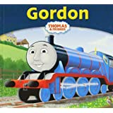 Thomas & Friends: Gordon (Thomas Story Library)