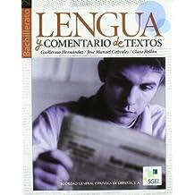 Lengua castellana y Literatura 4º ESO. CD Recursos - 9788497782548
