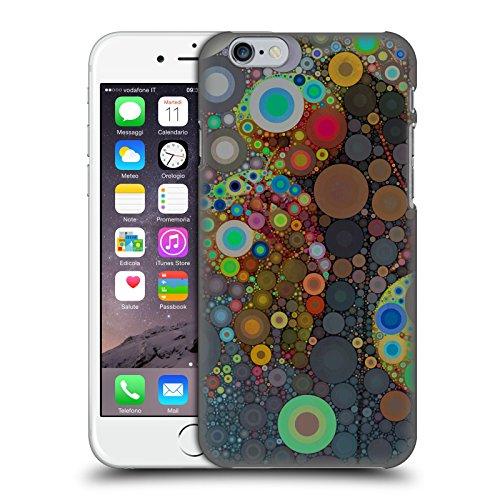 ufficiale-olivia-joy-stclaire-crepuscolo-cerchi-cover-retro-rigida-per-apple-iphone-6-6s