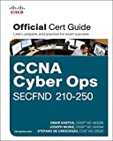 CCNA Cyber Ops SECFND 210-250 Official Cert Guide