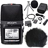 Zoom H2n Handy Recorder H2 Next