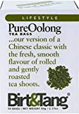 Birt&Tang Pure Oolong Tea (50 bags)