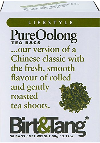 birttang-pure-oolong-tea-50-bags