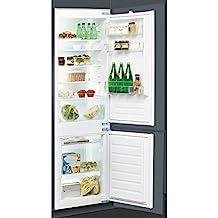 Amazon.it: frigorifero da incasso no frost