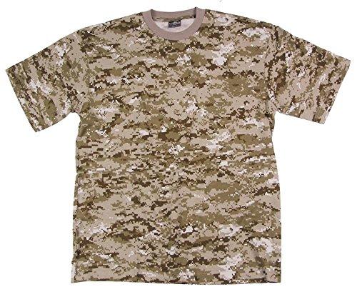 us-army-t-shirt-digital-desert-xs-xxl-l-desert