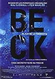 Beck. El Ojo de la Tormenta [DVD]