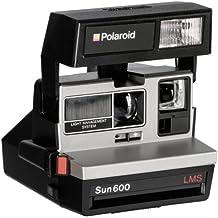 Polaroid 600 Camera 80'S Style - Impresora Otros Color