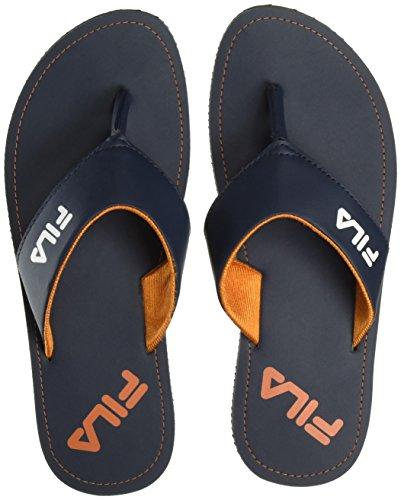 Fila Men's Top Fila Hawaii Thong Sandals