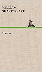 Hamlet by William Shakespeare (2012-12-05)