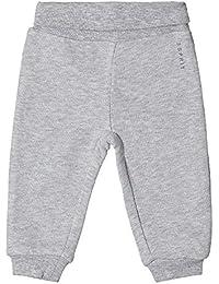ESPRIT KIDS, Pantalon de Sport Mixte Bébé