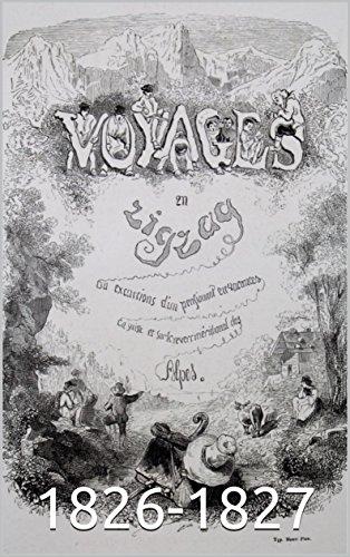 voyage-dans-les-alpes-entrepris-le-20-juin-1826-voyage-autour-du-lac-de-geneve-juin-1827-illustre-ti
