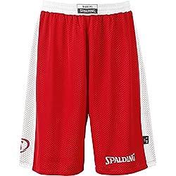 Spalding Hose Shorts...