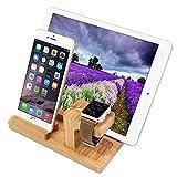 Best Megadream Tablet Phones - Megadream® 3 in 1 Office Home Desk Cradle Review