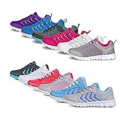 Adultos Unisex Zapatos con...