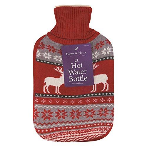 festive-borsa-dell-acqua-calda-con-rivestimento-in-maglia-2l-pat-1