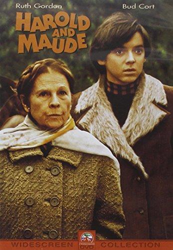 Harold-et-Maude