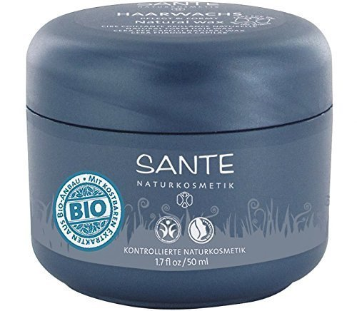 sante-2003cire-soin-et-beaute-du-cheveu-cire-coiffante-brillance-naturelle-50-ml