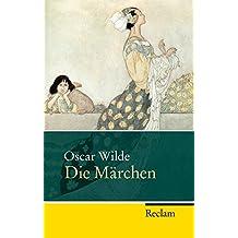 Die Märchen (Reclam Taschenbuch)