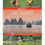 Highlights Vietnam