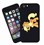 My Little Pony, acquavite telefono custodia per iPhone 6 - Cover da Eclipse idee regalo
