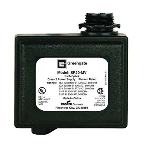 2 Zone 505 0002 Fike Twinflex pro alarme incendie panneau
