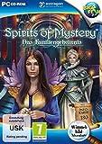 Spirits of Mystery