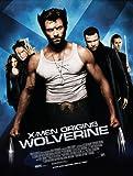 X-Men Origins : Wolverine | Hood, Gavin, (1963-....). Metteur en scène ou réalisateur