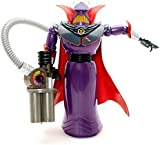 Talking Zurg Toy Story Action Figure: Over 12 Phrases - 15''