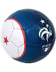 FFF Victoire Ballon loisir