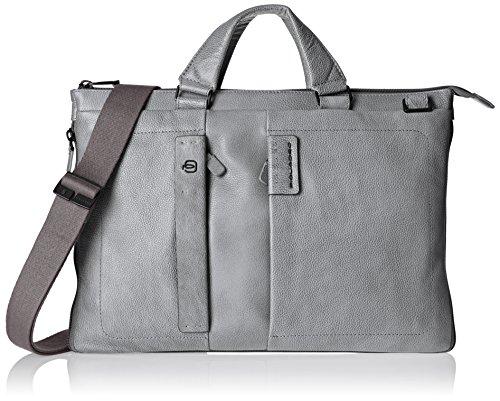 Piquadro Ca4021p15s, sac à main