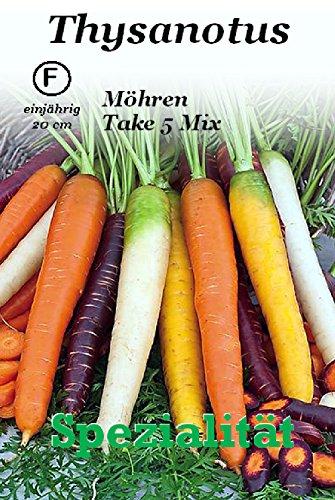 mhren-take-5-mix-40-samen