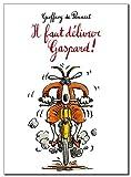 Il-faut-délivrer-Gaspard-!