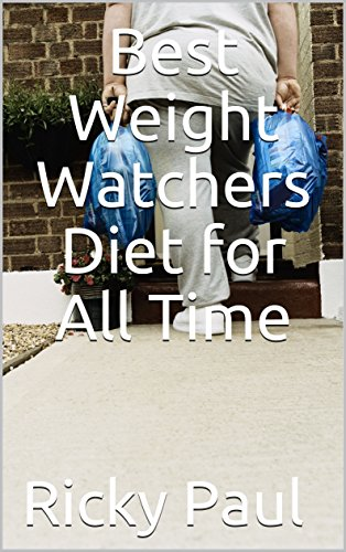 weight-watchers-best-weight-watchers-diet-for-all-time-weight-watchers-guide-weight-watchers-book-we