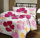 RajasthaniKart Premium Floral Reversible...