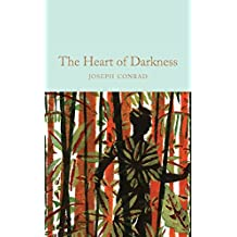 Heart of Darkness & other stories (Macmillan Collector's Library, Band 164)