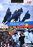 Image de Français-CAP