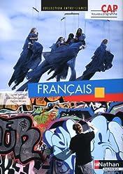 Français-CAP