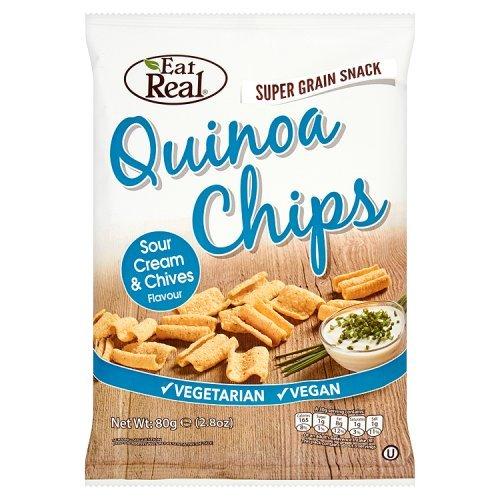 cofresh-sour-cream-chive-flavour-quinoa-chips-80g