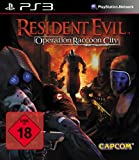 Resident Evil - Operation Raccoon City [Edizione: Germania]