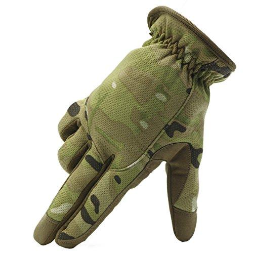 guanti-da-sci-inverno-sport-uomo-con-elastico-regolabile-per-le-attivita-esterne-ciclismo-moto