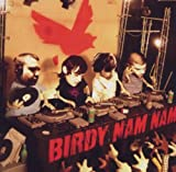 Birdy Nam Nam / Birdy Nam Nam | Birdy Nam Nam