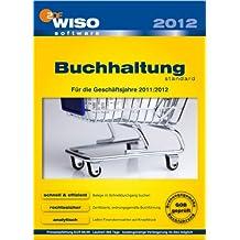 WISO Buchhaltung 2012 [Download]