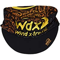 Wind Xtreme WDX - Cinta Unisex,, Talla única