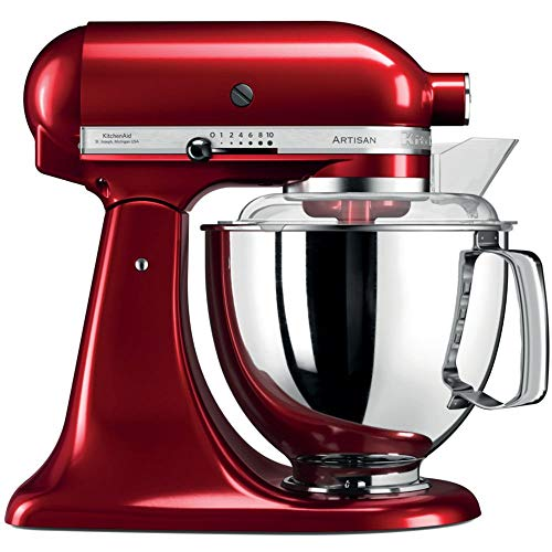 Acquista Kitchen Aid su Amazon