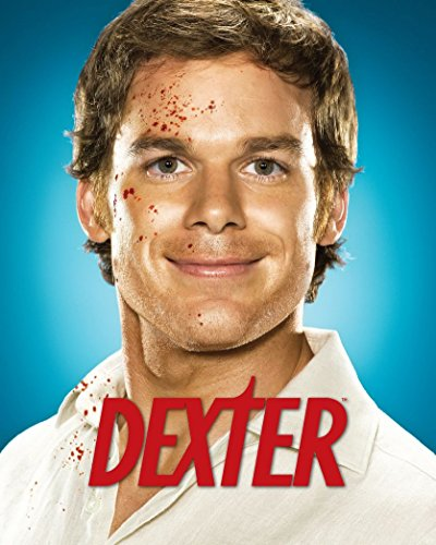 Dexter-Season-2-Poster-Seda-Cartel-On-Silk-24×30-inch-14×17-inch-86404B