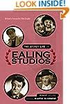 The Secret Life of Ealing Studios: Br...