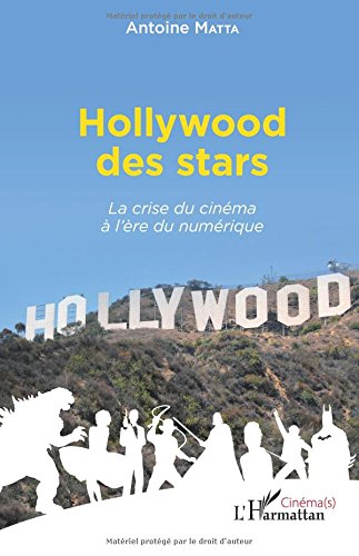 hollywood-des-stars