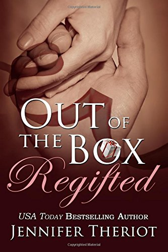 Out of The Box Regifted: Volume 2 (Out of the Box Series)