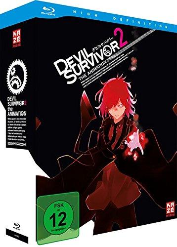 devil-survivor-2-the-animation-vol-1-inkl-sammelschuber-blu-ray-limited-edition
