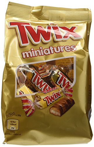 twix-miniature-14-pezzi-da-130-g-1820-g